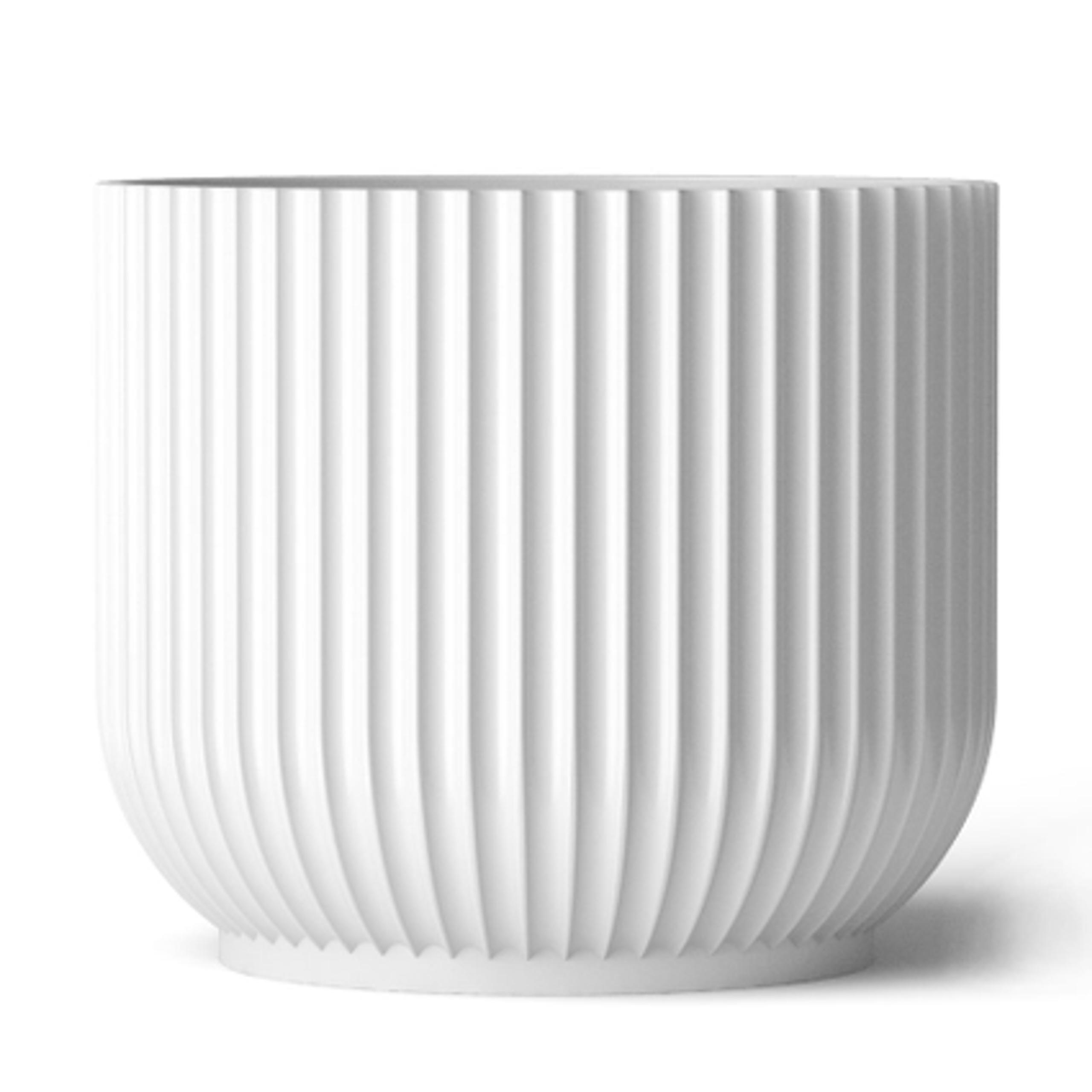 Image of   Flower Pot