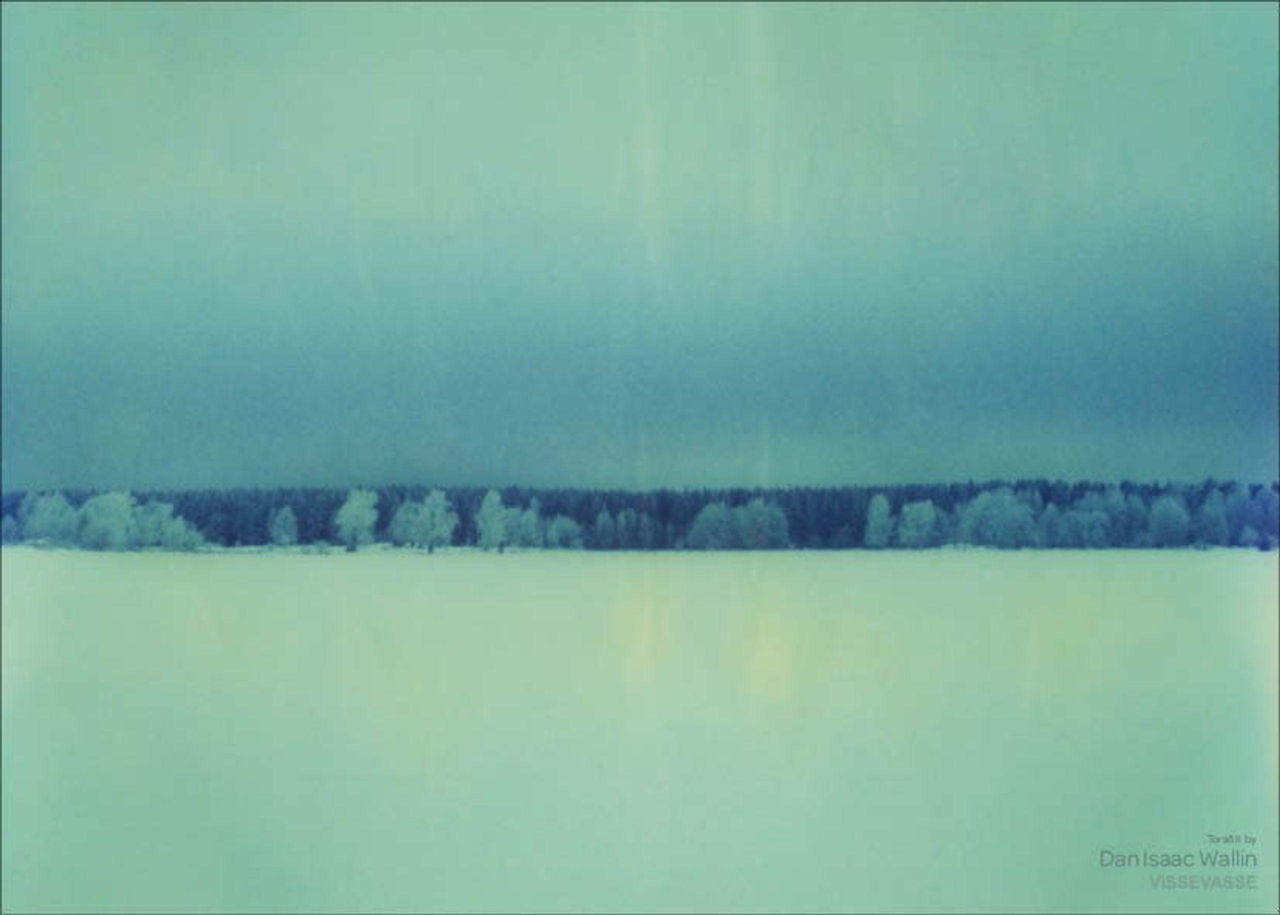 Image of   Dan Isaac Wallin - Torsö II