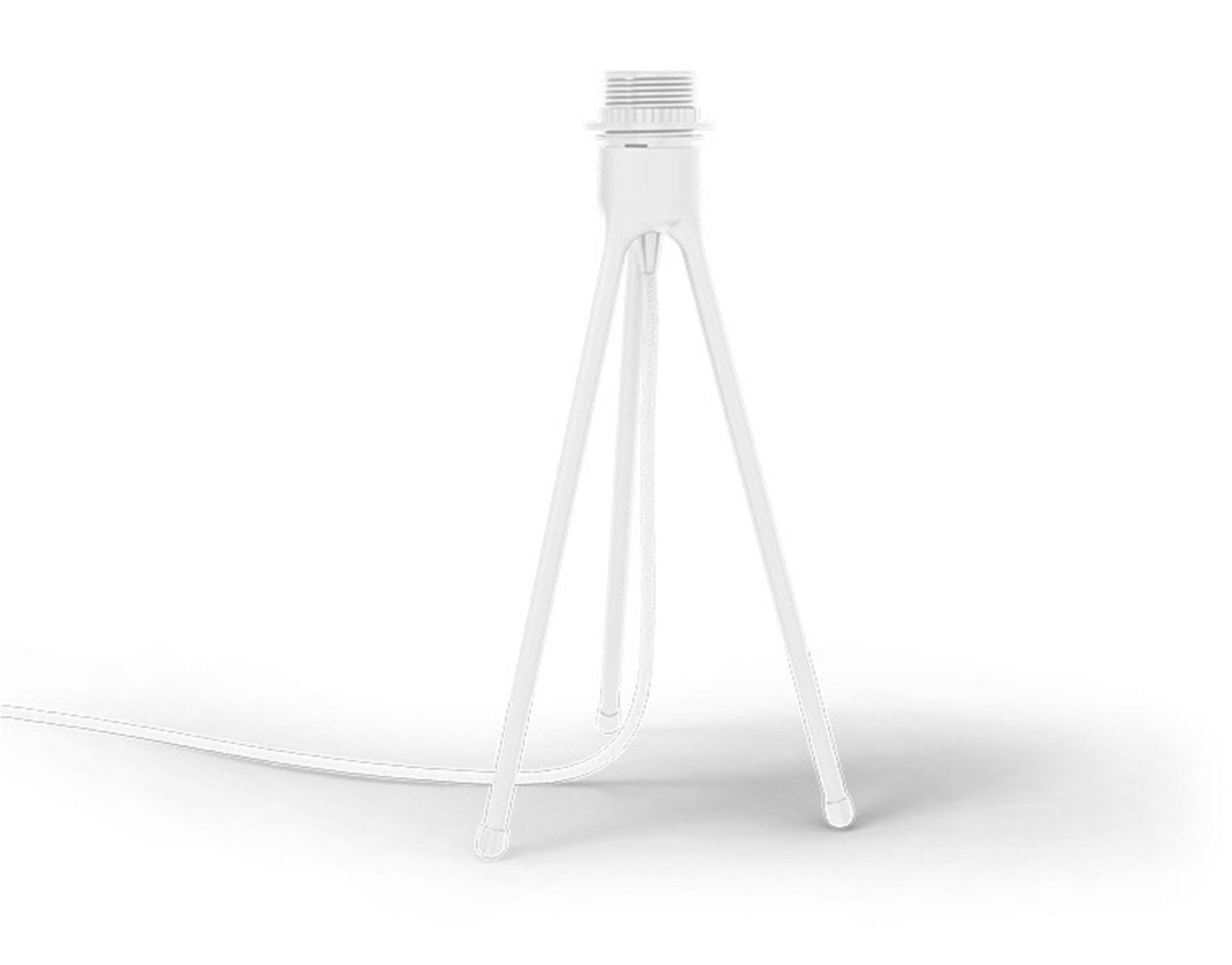 Image of   Eos Fjerlampe