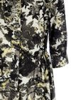 HOPE - Kjole - Back Stage Dress - Floral Print