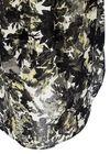 HOPE - Kjole - Back Stage Dress - Floral Print