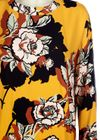 Libertine Libertine - Bluse - Riot - Flower Yellow