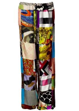 Korinne Bukser Multi