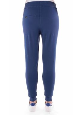 2nd One - Pants - Miley Zip - 010 Tide (Blue)