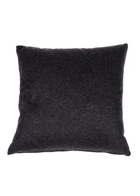 ABA - Design & Lliving - Kudde - A pillow - Black 50x50
