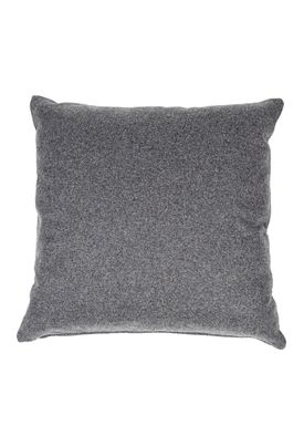ABA - Design & Lliving - Pude - A Pillow - Mørke Grå 50x50