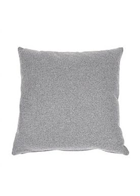 ABA - Design & Lliving - Pude - A Pillow - Lysgrå - 60 x 60