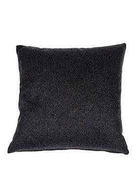 ABA - Design & Lliving - Pude - A Pillow - Antrasitgrå - 60 x 60
