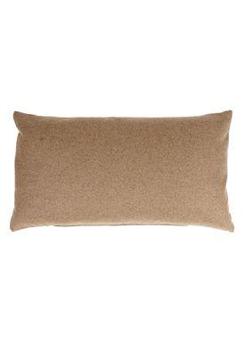 ABA - Design & Lliving - Cushion - A pillow - Dark Grey - 40 x 70