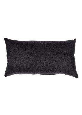ABA - Design & Lliving - Pude - A Pillow - Antrasitgrå - 40 x 70