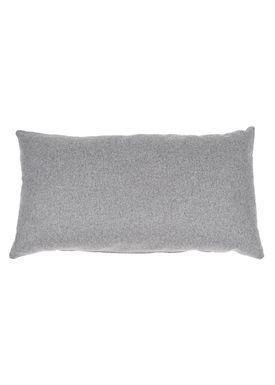 ABA - Design & Lliving - Pude - A Pillow - Lys grå - 40 x 70