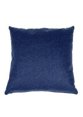 ABA - Design & Lliving - Pude - A Pillow - Royal Viking Blue