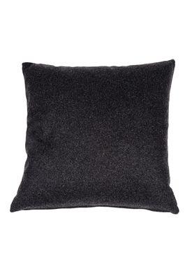 ABA - Design & Lliving - Pude - A Pillow - Antrasitgrå