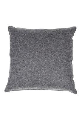 ABA - Design & Lliving - Cushion - A pillow - Dark Grey
