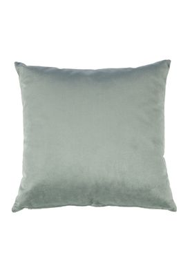 ABA - Design & Lliving - Cushion - A Velour - Dust Fall - 50x50