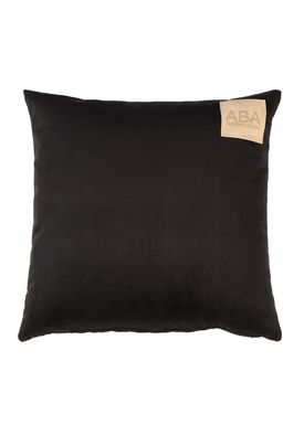 ABA - Design & Lliving - Cushion - A Velour - Night Sky - 50x50