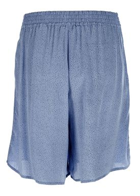 An Ounce - Shorts - Fanny Shorts - Dove Blue