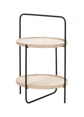 Andersen Furniture - Table - Andersen Tray Table - ash