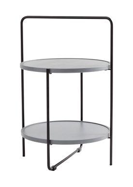 Andersen Furniture - Table - Andersen Tray Table - Grey