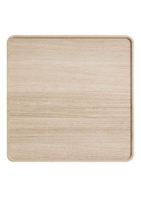 Andersen Furniture - Office - Create Me - Tray Medium Oak