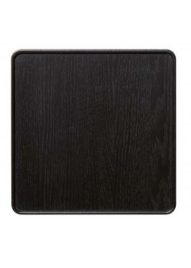 Andersen Furniture - Office - Create Me - Tray Medium Black