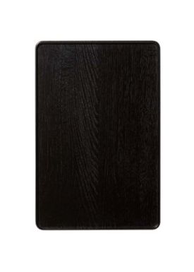 Andersen Furniture - Office - Create Me - Tray Large Black