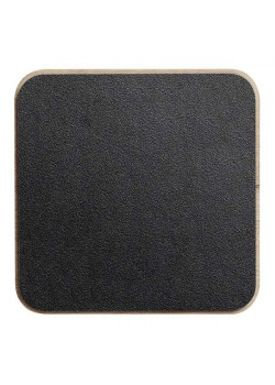 Andersen Furniture - Office - Create Me - Lid Medium Black