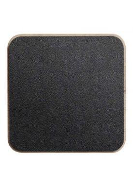 Andersen Furniture - Office - Create Me - Lid Medium Black