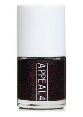 Appeal4 - Neglelak - Appeal 4 - Black Polar