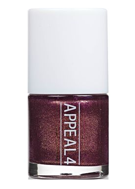 Appeal4 - Nail Polish - Appeal 4 - Sugarcoated Cherry Dream