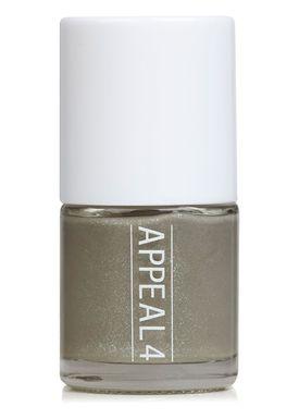 Appeal4 - Neglelak - Appeal 4 - Sweet Rocket