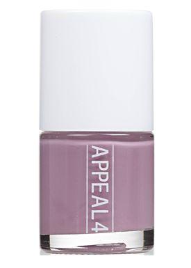 Appeal4 - Neglelak - Appeal 4 - Lady Banks Rose