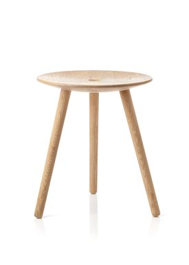 Applicata - Stol - Di VOLO Stool - Eg - 45 cm.