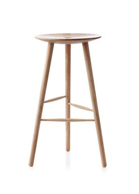 Applicata - Stol - Di VOLO Stool - Eg - 65 cm.
