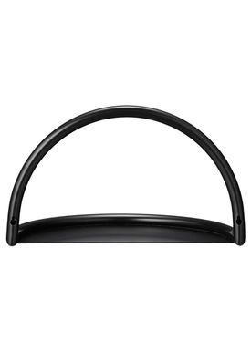 AYTM - Shelf - ANGUI shelf - Small - Anthracite