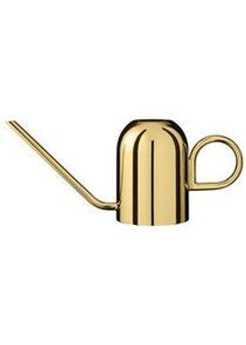 AYTM - Kande - Vivero - Gold