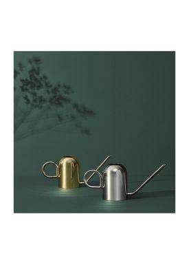 AYTM - Kande - Vivero - Silver