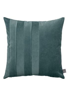 AYTM - Kudde - SANATI cushion - Dusty Green