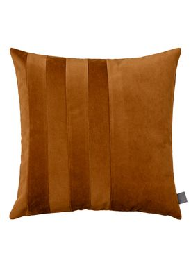 AYTM - Pillow - SANATI cushion - Amber