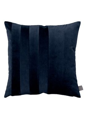 AYTM - Pude - SANATI cushion - Navy
