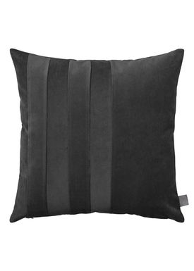 AYTM - Pude - SANATI cushion - Anthracite