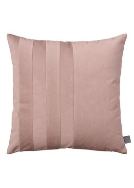 AYTM - Pude - SANATI cushion - Rose