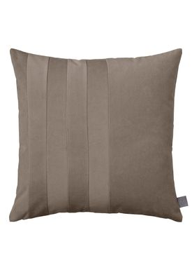 AYTM - Pude - SANATI cushion - Walnut