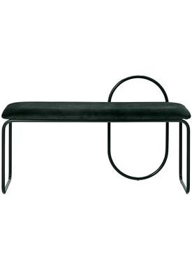 AYTM - Sofa - ANGUI Bench - Forest