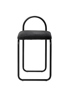 AYTM - Stol - ANGUI Chair - Black