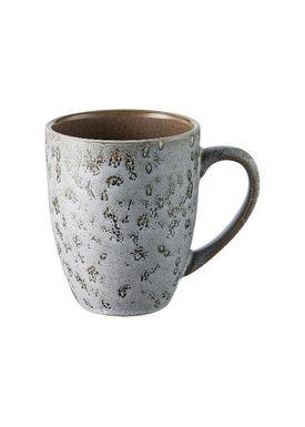 Bitz - Mug - Bitz Mug - Grey/Grey Mug