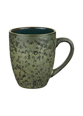 Bitz - Mug - Bitz Mug - Green/Green Mug