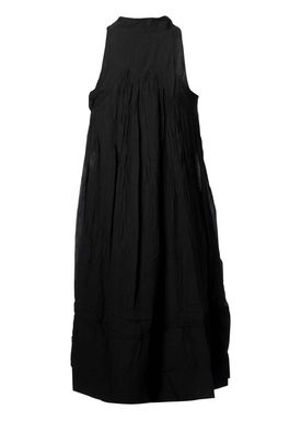 Bllack Noir - Dress - Nell - Black