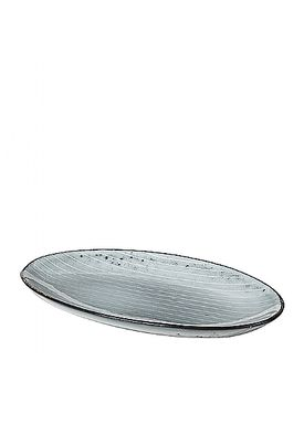 Broste CPH - Fad - Nordic Sea Fad - Oval Small