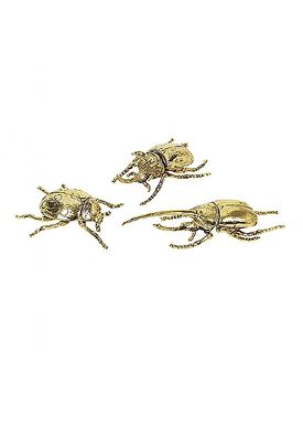 Broste CPH - Figur - Ladybird/Beetles - Noose Beetle